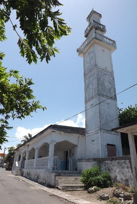 Mosquée-de-Labattoir-2