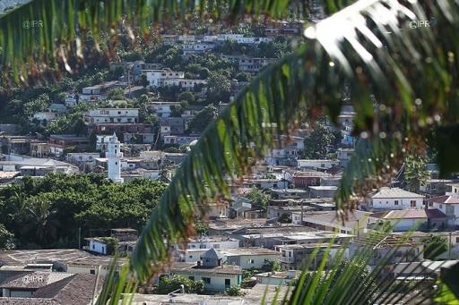 Profanation mosquée Mayotte procès le 26 février