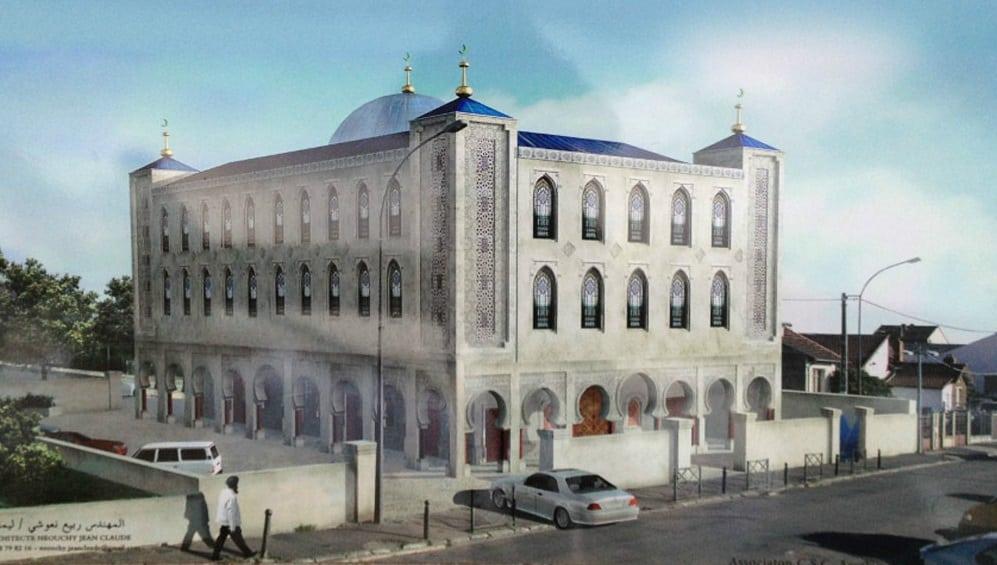nouveau_centre_socio_culturel_assalam