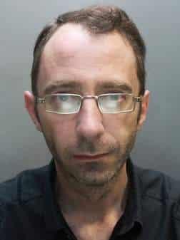 Ian Forman court case