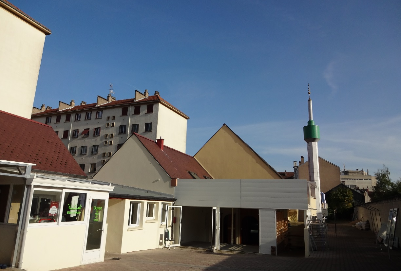 La-mosquée-El-Khayr-Dijon