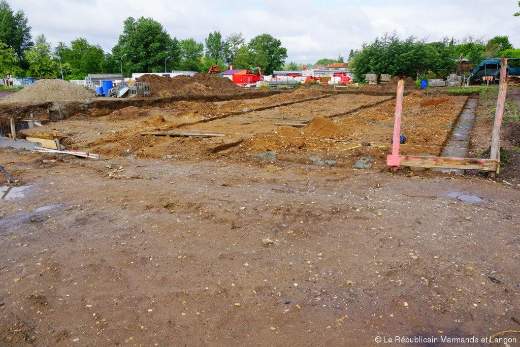 fondations-mosquee-de-Saint-Maixant2