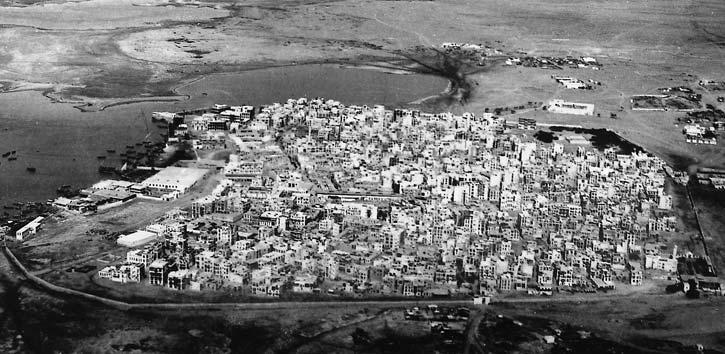 jeddah-1938