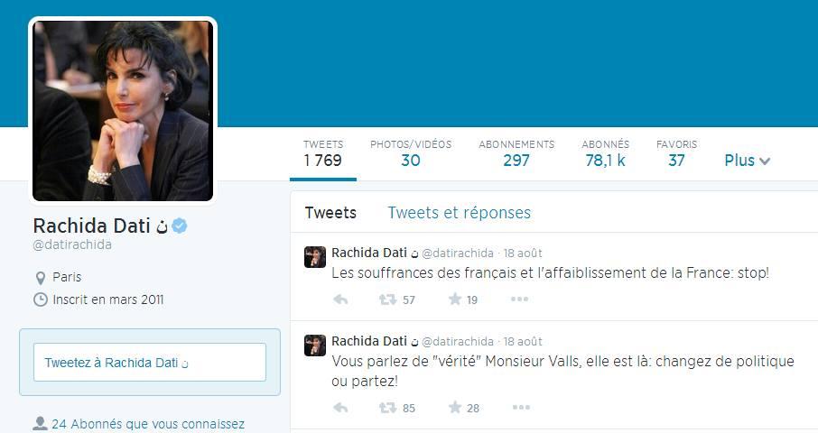 Ces hypocrites politiciens français qui prétendent défendre les chrétiens d'Irak 2