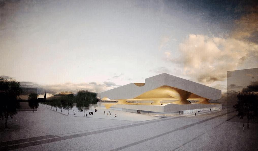 projet-de-grande-mosquée-de-Bordeaux2