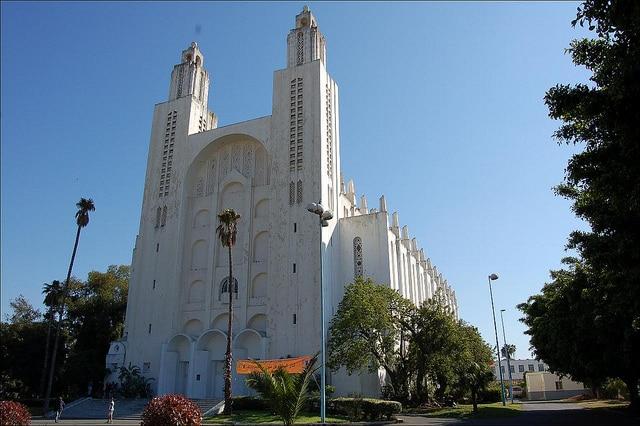 cathedrale-casablanca-sacre-coeur