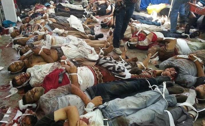 Massacre-de-Rabaa