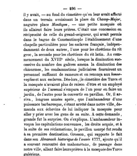 extrait-revue-de-marseille