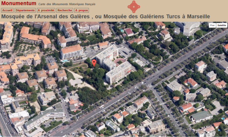 plan-mosquc3a9e-de-larsenal-des-galc3a8res