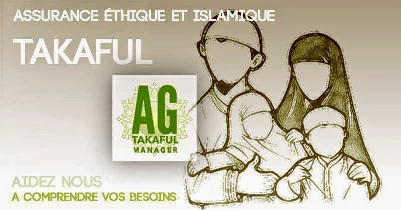 Assurance éthique et islamique