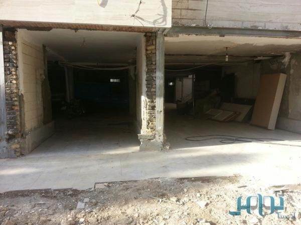 L'unique mosquée sunnite de Téhéran détruite 3