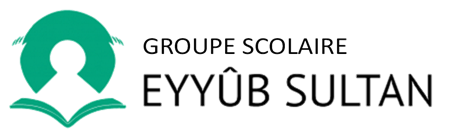 Groupe scolaire Eyyub Sultan