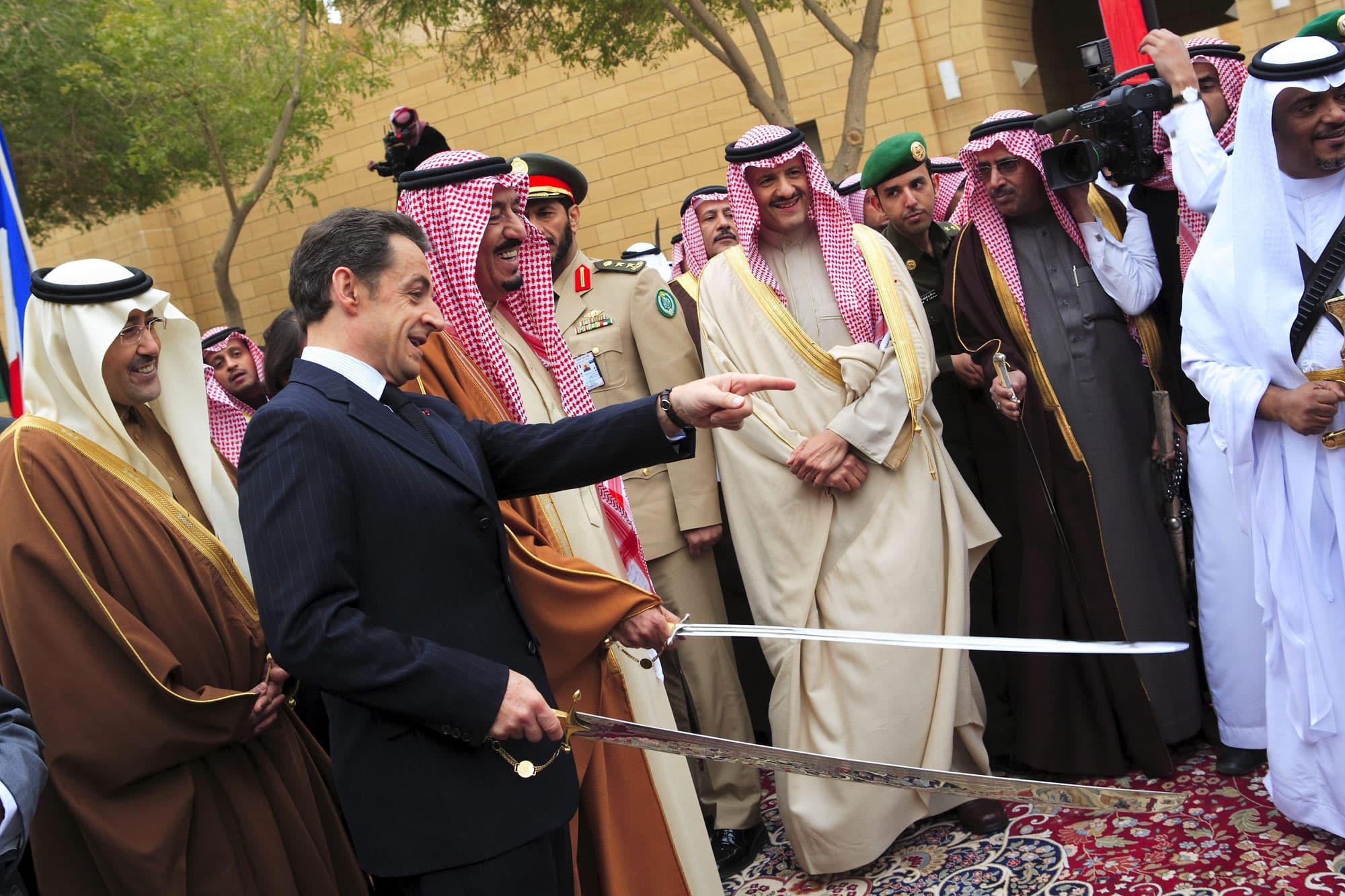 Nicolas-Sarkozy-et-Salman-en-2008