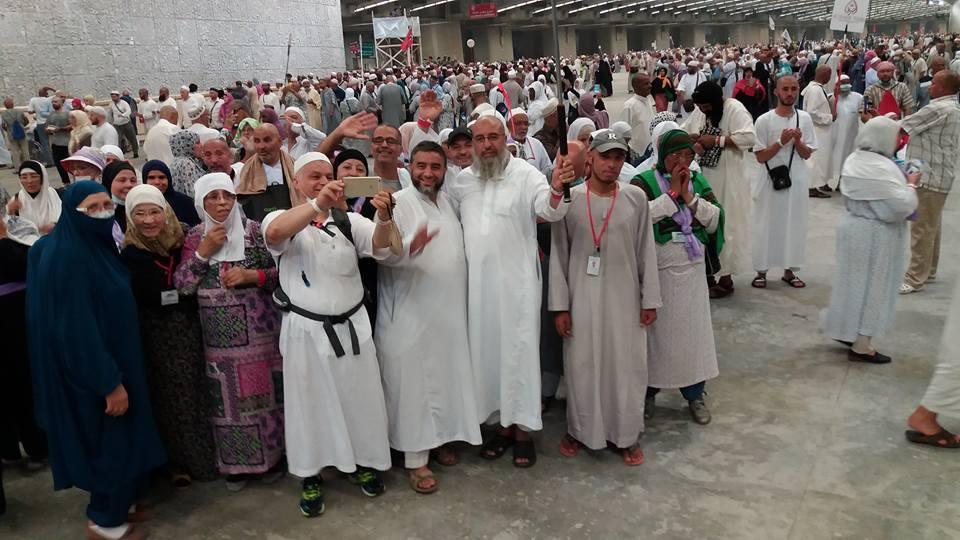 abdelali-mamoun-en-terre-salafiste-wahhabite