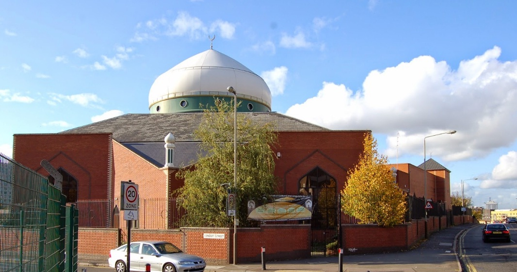 central-mosque-of-leicester