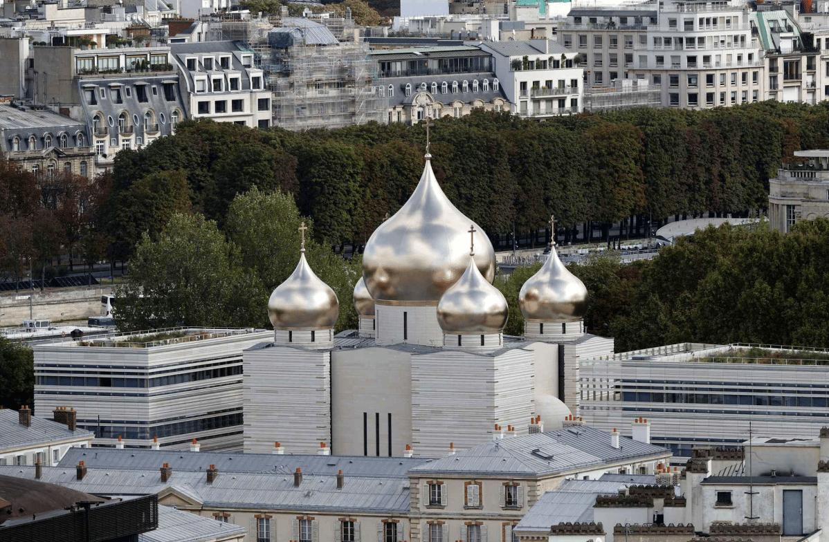 la-nouvelle-eglise-orthodoxe-de-paris
