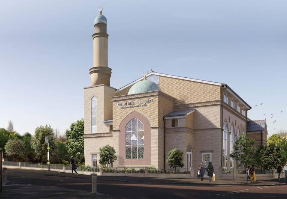 masjid-muadh-ibn-jabal-leicester