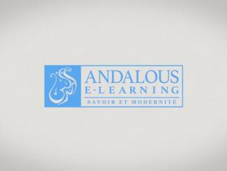 Apprendre l'arabe en ligne avec Andalous E-learning