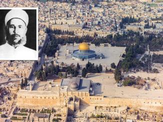 'Izz al-Dîn al-Qassâm, le père de la résistance islamique en Palestine