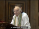 L'Islam pire que le nazisme prêche de haine dans une église de Toulon