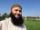 Le prédicateur belgo-marocain Tarik Ibn Ali victime de torture dans une prison espagnole