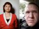 Christine Tasin apologie terroriste Brenton Tarrant