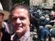 Christian Rippert islamophobe Le Pontet