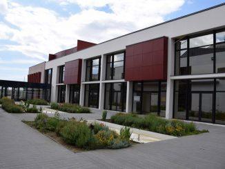 Collège Al Bader Nantes