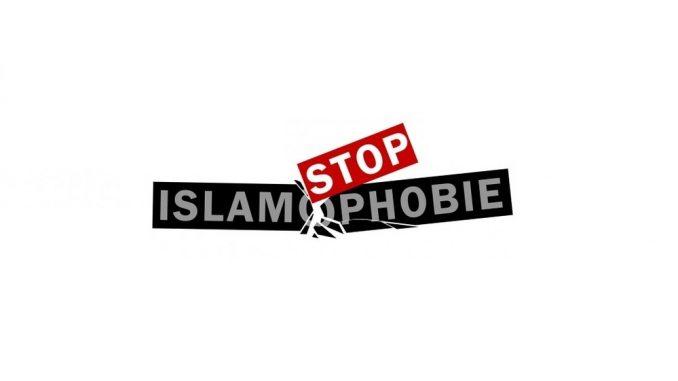 stop-islamophobie