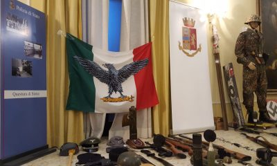 attentat contre mosquee italie dejoue