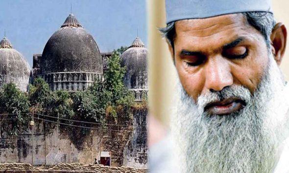 Balbir Singh, de fanatique hindou à musulman bâtisseur de mosquées