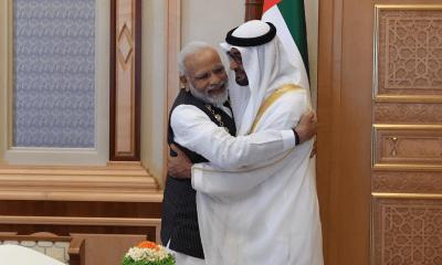 Loi anti musulmans Inde