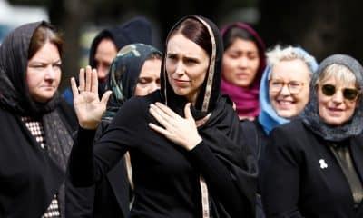 voile islam politique