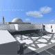 Mosquée de Saint Nazaire