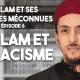 L'islam et le racisme Mohamed Nadhir