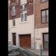 Tags injurieux mosquée Wazemmes Lille