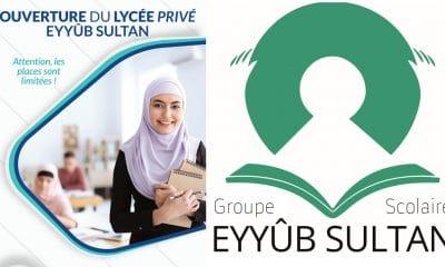 Lycée musulman Strasbourg