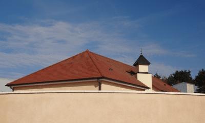 Mosquée-dIs-sur-Tille