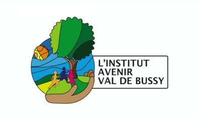ecole musulmane Avenir Val de Bussy