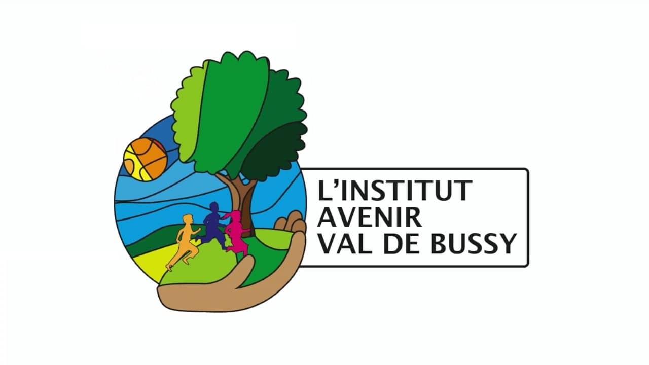 Une nouvelle école privée musulmane ouvrira à Bussy-Saint-Georges | Des Dômes & Des Minarets