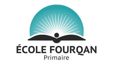 Ecole musulmane Bourgoin-Jallieu