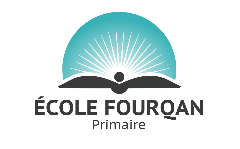 Une école musulmane empêchée d'ouvrir à Bourgoin-Jallieu - Des Dômes & Des Minarets