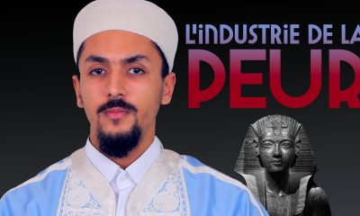 Tyrannie de Pharaon dans le Coran